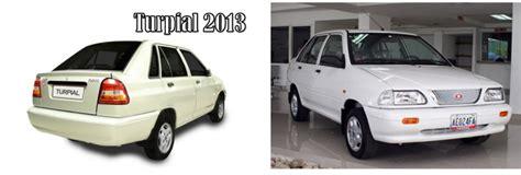 noticias venezuela productiva automotriz listado todos los programas aprobados por el ministerio de