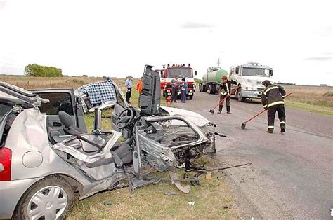 imagenes de accidentes fatales en carro post de accidentes imagenes y videos taringa