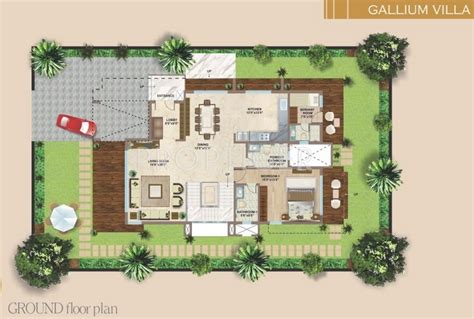 8000 square foot house plans 7000 to 8000 square foot house plans