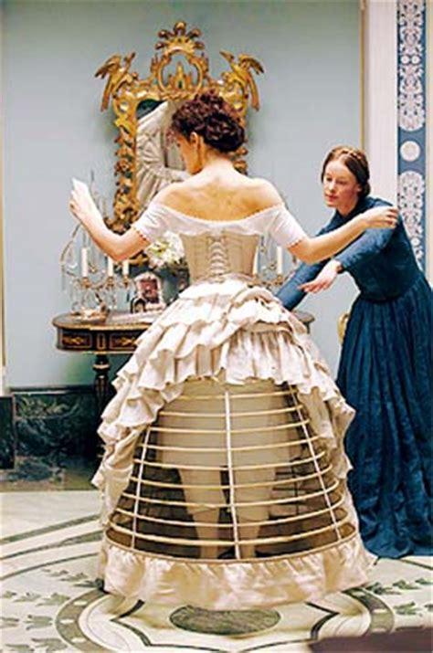 Frou Frou List S Petticoat | keira knightley