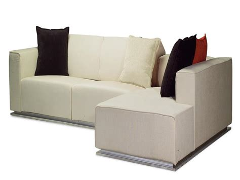 comfortable sofa how to how to choose the most comfortable sleeper sofa