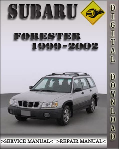 vehicle repair manual 2002 ford e series regenerative braking service manual downloadable manual for a 1994 ford e series service manual 1994 ford club