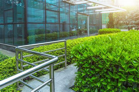 giardini sardegna realizzazione giardini sardegna idee per la casa