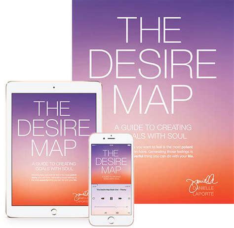 desire map the desire map danielle laporte white sermons on