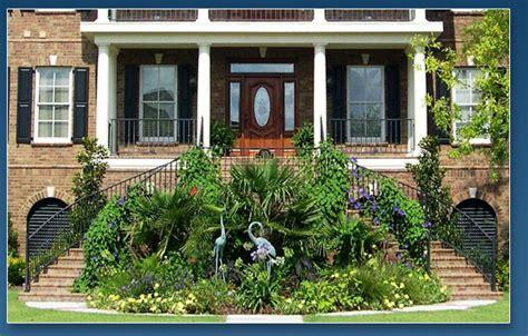 Accent Focal Point Devin Burnes Floral Portfolio Garden Accents Landscape Designers Landscape Architecture
