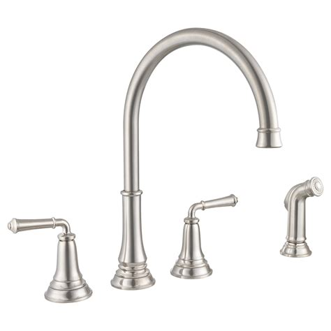 widespread kitchen faucet widespread kitchen faucet giagni dolo akw widespread