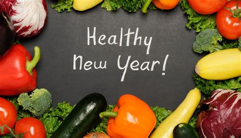 Best Food For Detoxing In The New Year by Food Integrity Now In 2014 Food Integrity Now