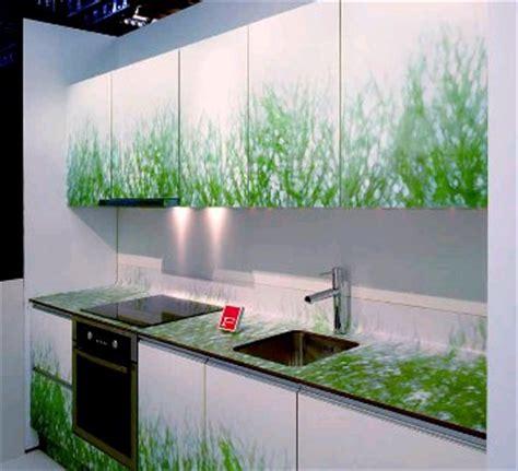lo b 225 sico para decorar una cocina r 250 stica casa y color 7 materiales para crear la mesada de cocina perfecta