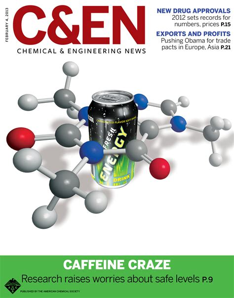 energy drink jitters study finds popular energy drinks trigger caffeine jitters