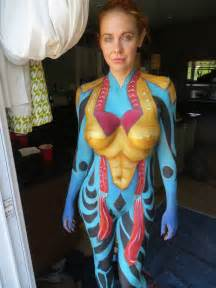 stunning nudes of a spicy american actress and model maitland ward