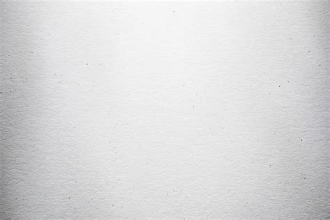 white texture background white paper macro textured background photohdx