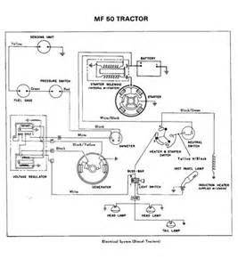 1956 deere tractor wiring diagram get free image about wiring diagram