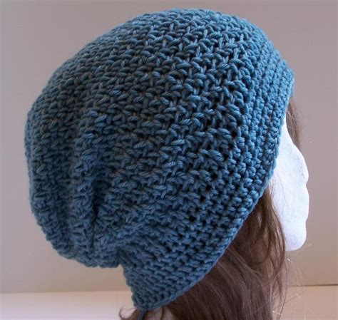 unsupported pattern js ginger slouchy hat craftsy