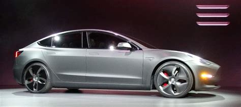 tesla model 3 kommer f 229 hankook d 228 ck tesla club sweden