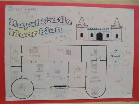 royal castle floor plan royal castle floor plan balmoral castle the royal forums trellis infrastructure trellis royal