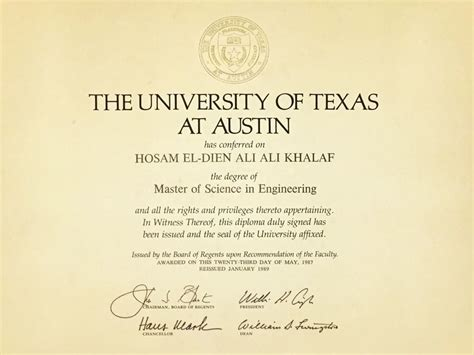 Graduate Program Ut Ausin Mba by The Unheard American Caigns To Free