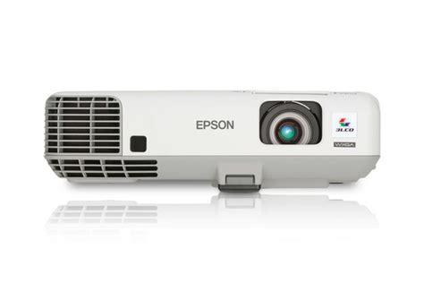 Lcd Projector Epson Terbaru powerlite 935w wxga 3lcd projector classroom projectors for work epson us