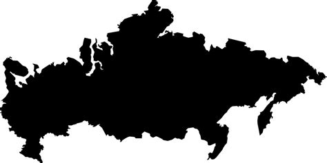 russia map png free vector graphic russia map world free image on