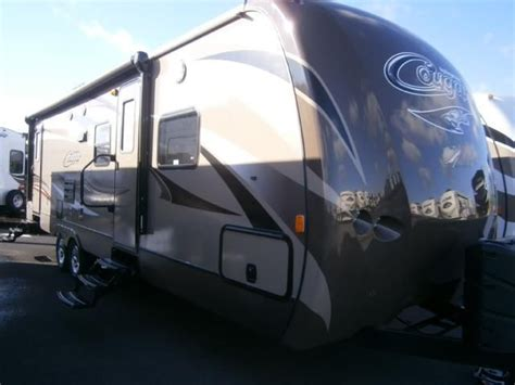 2017 keystone cougar 326rds cing world of syracuse 16 best rvs and trailers images on pinterest horse
