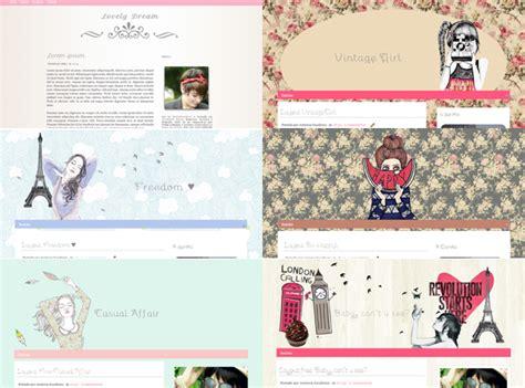 layout para blog gratis moda na janela templates free para o blogger