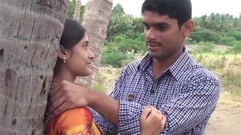 Wedding Song Tamil by Tamil Wedding Outdoor Songs