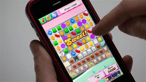 crush saga mobile crush buyout masks mobile gaming problems