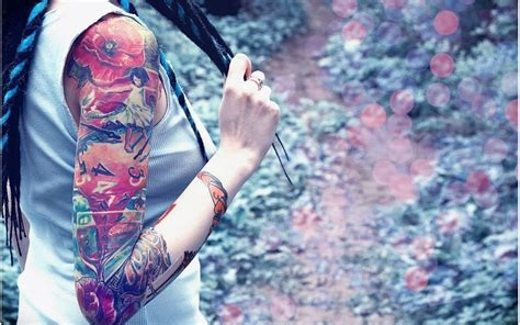tattoo hd background tattoo wallpaper tattoos wallpaper