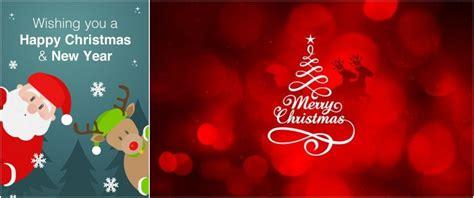 cara membuat kartu ucapan natal dan tahun baru contoh kata kata ucapan selamat natal dan tahun baru 2015
