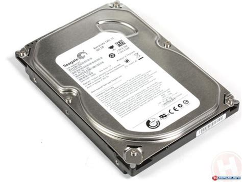 Harddisk Seagate 320gb drives seagate barracuda 320gb 7200 rpm sata 3 5 quot drive was sold for r150 00 on