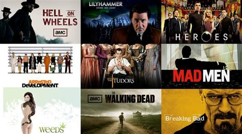 the best serie tv 25 of the best tv show serials on netflix as of