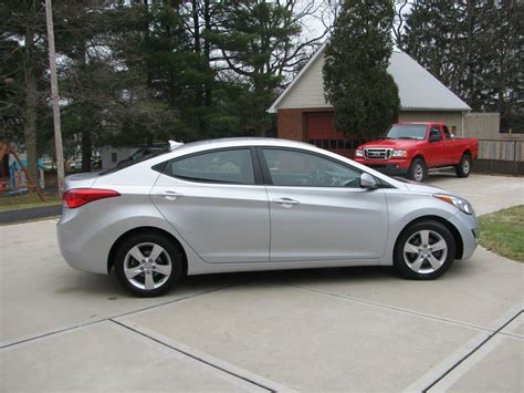 hyundai elantra for sale by owner used 2013 hyundai elantra for sale by owner in bethel park