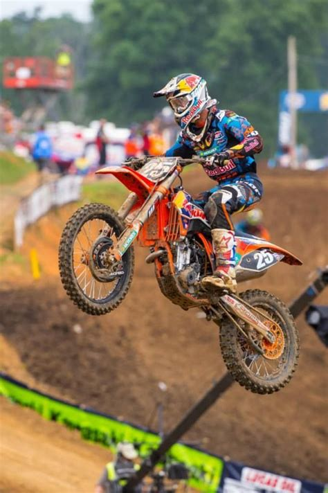 ama motocross 2014 marvin musquin 25 ktm ama motocross 2014 mx