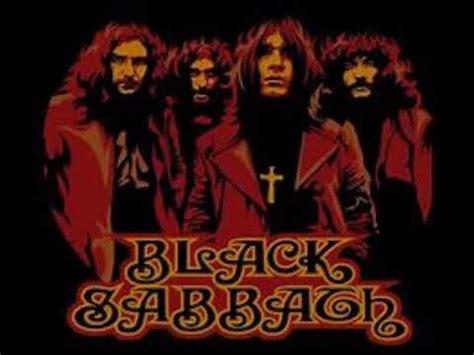 black sabbath embryo children of the grave