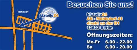 elektriker mahlsdorf autoteile kfz teile pkw teile 252 ber 70 sparen autoteile24