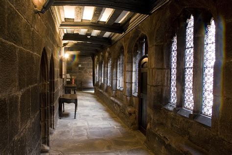 medieval house interior medieval manor house interior pictures to pin on pinterest