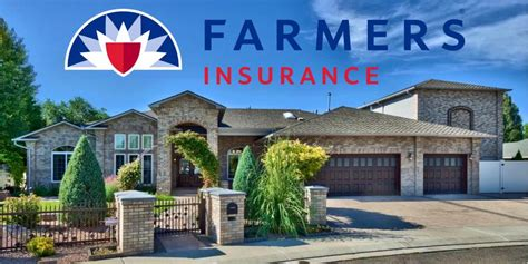 request a home insurance quote from farmers insurance