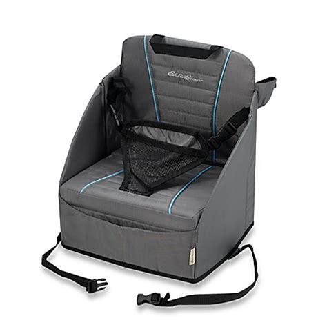 eddie bauer baby seat eddie bauer 174 pop up booster seat buybuy baby