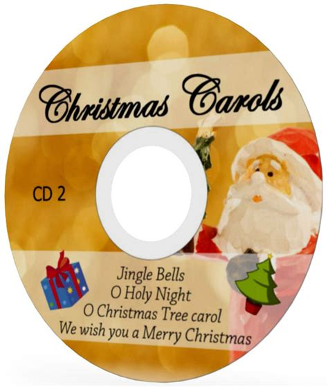Label Cddvd Print how to print a cd label