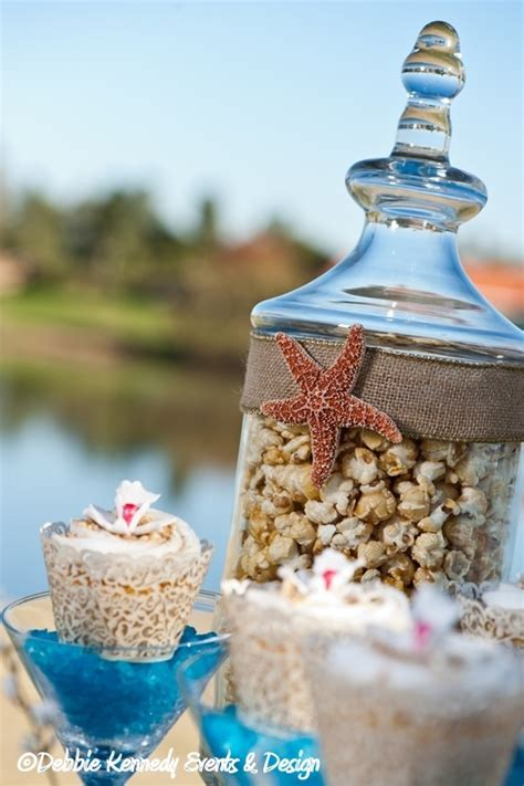 1000 images about wedding dessert table on