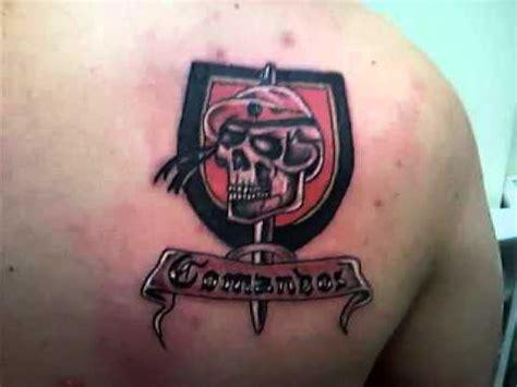 dinardotattoo comandos ricardo tattoo youtube