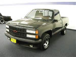 Chevrolet 454 Ss For Sale Silverado 454 Ss For Sale In Html Autos Weblog