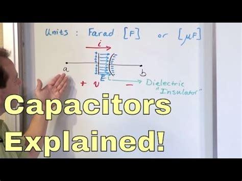 what is resistor in telugu what is capacitor in telugu 28 images audio capacitor meaning 28 images capacitor d 233