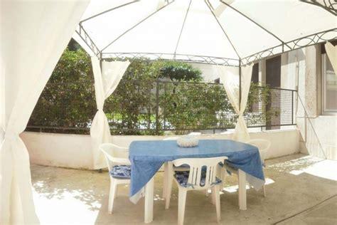 appartamenti per studenti a venezia appartamento per studenti venezia cannaregio