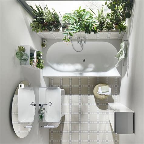 burgbad bathroom 1000 images about iveo on pinterest ceramics vanity