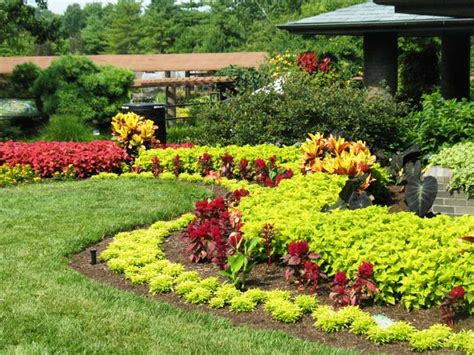 Home Gardening Ideas for home gardening is a wonderful resource for landscaping ideas