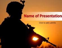 powerpoint templates army free download old ship free powerpoint templates