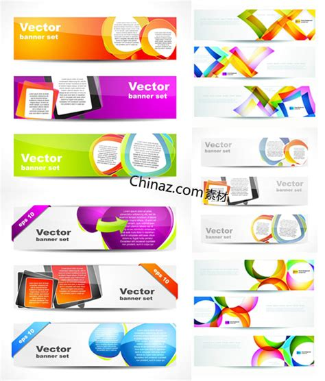 banner design template psd free download creative design banner vector graphic over millions