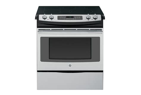 kitchen appliance sales 5 fourth of july kitchen appliance sales you don t want to