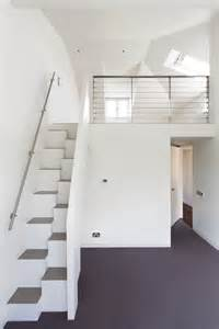 Narrow Staircase Design 27 Really Cool Space Saving Staircase Designs Digsdigs
