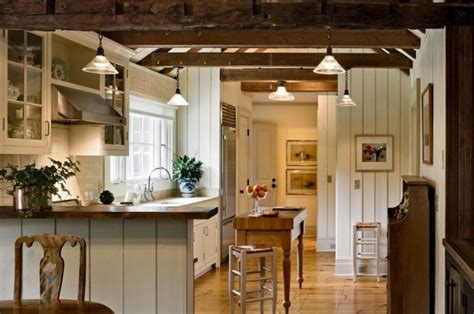 interior design for farm houses 15 lovely farmhouse kitchen interior designs to fall in